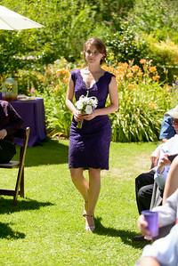3212_d800b_Joan_and_Nathan_River_House_Ben_Lomond_Wedding_Photography