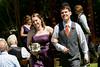 3449_d800b_Joan_and_Nathan_River_House_Ben_Lomond_Wedding_Photography