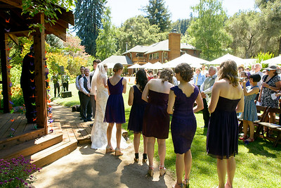 5793_d800a_Joan_and_Nathan_River_House_Ben_Lomond_Wedding_Photography