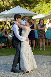3822_d800b_Joan_and_Nathan_River_House_Ben_Lomond_Wedding_Photography