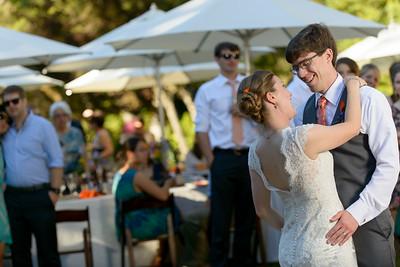 3820_d800b_Joan_and_Nathan_River_House_Ben_Lomond_Wedding_Photography