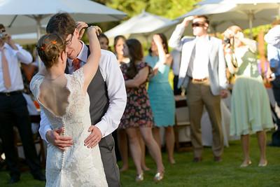 3810_d800b_Joan_and_Nathan_River_House_Ben_Lomond_Wedding_Photography
