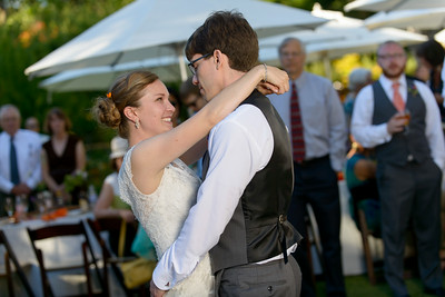 3841_d800b_Joan_and_Nathan_River_House_Ben_Lomond_Wedding_Photography
