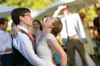 3806_d800b_Joan_and_Nathan_River_House_Ben_Lomond_Wedding_Photography