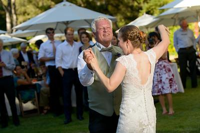 3856_d800b_Joan_and_Nathan_River_House_Ben_Lomond_Wedding_Photography