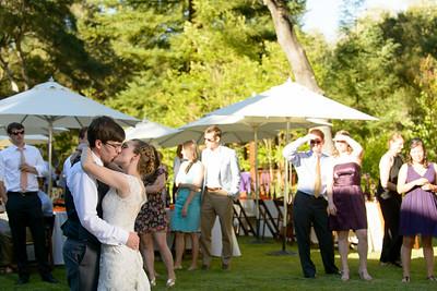 3813_d800b_Joan_and_Nathan_River_House_Ben_Lomond_Wedding_Photography