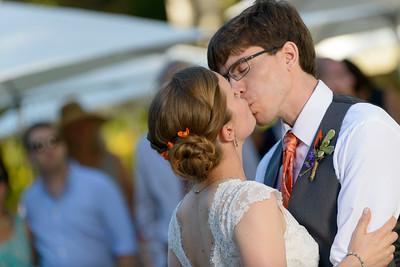 3845_d800b_Joan_and_Nathan_River_House_Ben_Lomond_Wedding_Photography