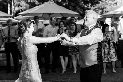 3862_d800b_Joan_and_Nathan_River_House_Ben_Lomond_Wedding_Photography