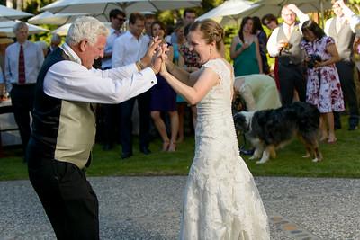 3868_d800b_Joan_and_Nathan_River_House_Ben_Lomond_Wedding_Photography
