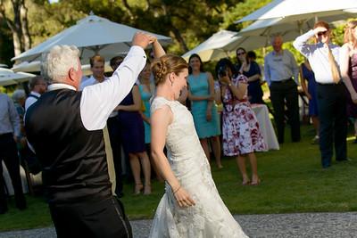3854_d800b_Joan_and_Nathan_River_House_Ben_Lomond_Wedding_Photography