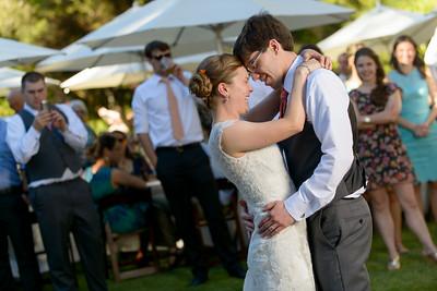 3808_d800b_Joan_and_Nathan_River_House_Ben_Lomond_Wedding_Photography