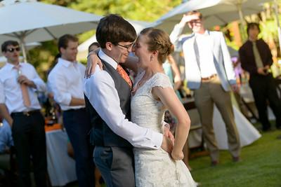 3805_d800b_Joan_and_Nathan_River_House_Ben_Lomond_Wedding_Photography