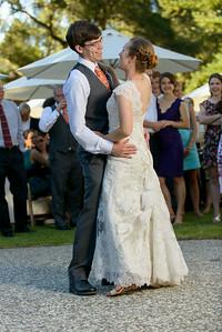 3837_d800b_Joan_and_Nathan_River_House_Ben_Lomond_Wedding_Photography