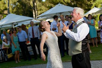 3850_d800b_Joan_and_Nathan_River_House_Ben_Lomond_Wedding_Photography