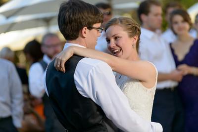 3840_d800b_Joan_and_Nathan_River_House_Ben_Lomond_Wedding_Photography