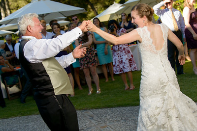 3855_d800b_Joan_and_Nathan_River_House_Ben_Lomond_Wedding_Photography