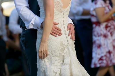 3836_d800b_Joan_and_Nathan_River_House_Ben_Lomond_Wedding_Photography