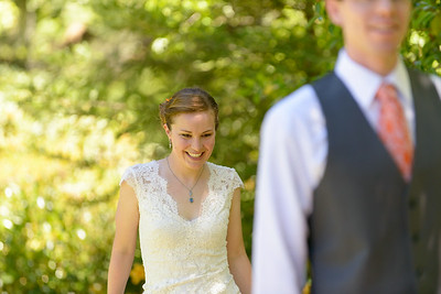 2780_d800b_Joan_and_Nathan_River_House_Ben_Lomond_Wedding_Photography