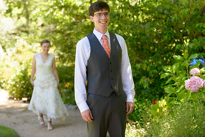 2777_d800b_Joan_and_Nathan_River_House_Ben_Lomond_Wedding_Photography