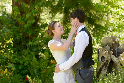 2791_d800b_Joan_and_Nathan_River_House_Ben_Lomond_Wedding_Photography