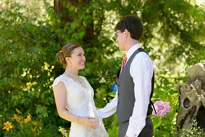 2790_d800b_Joan_and_Nathan_River_House_Ben_Lomond_Wedding_Photography