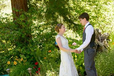 2795_d800b_Joan_and_Nathan_River_House_Ben_Lomond_Wedding_Photography