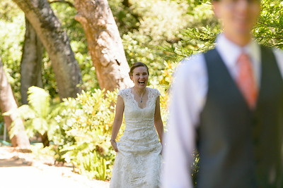 2775_d800b_Joan_and_Nathan_River_House_Ben_Lomond_Wedding_Photography