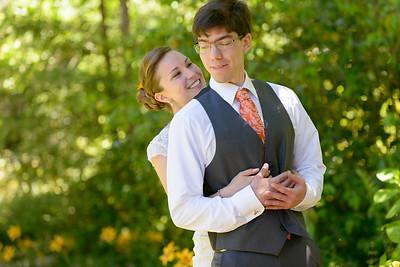 2784_d800b_Joan_and_Nathan_River_House_Ben_Lomond_Wedding_Photography