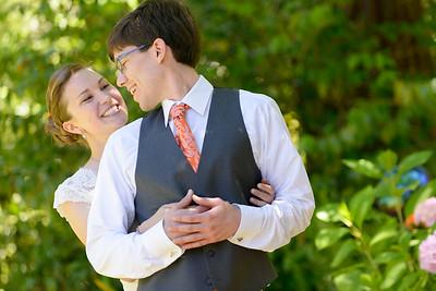 2786_d800b_Joan_and_Nathan_River_House_Ben_Lomond_Wedding_Photography