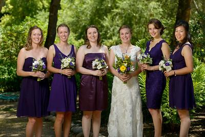 3001_d800b_Joan_and_Nathan_River_House_Ben_Lomond_Wedding_Photography