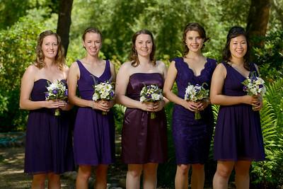 2992_d800b_Joan_and_Nathan_River_House_Ben_Lomond_Wedding_Photography