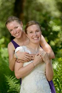 3025_d800b_Joan_and_Nathan_River_House_Ben_Lomond_Wedding_Photography