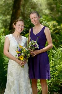 3018_d800b_Joan_and_Nathan_River_House_Ben_Lomond_Wedding_Photography