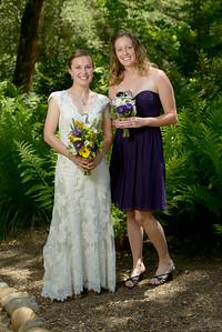 3029_d800b_Joan_and_Nathan_River_House_Ben_Lomond_Wedding_Photography