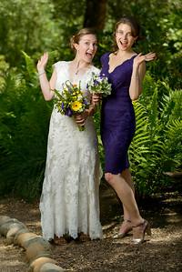 3005_d800b_Joan_and_Nathan_River_House_Ben_Lomond_Wedding_Photography