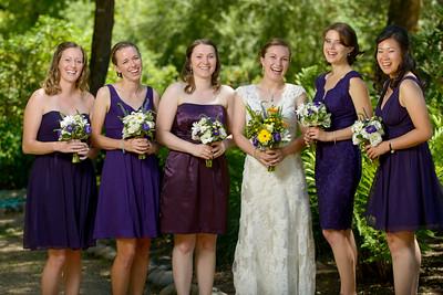 3004_d800b_Joan_and_Nathan_River_House_Ben_Lomond_Wedding_Photography