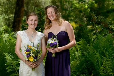 3036_d800b_Joan_and_Nathan_River_House_Ben_Lomond_Wedding_Photography