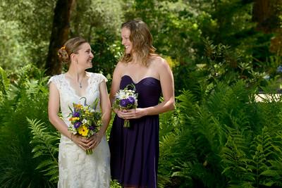 3035_d800b_Joan_and_Nathan_River_House_Ben_Lomond_Wedding_Photography
