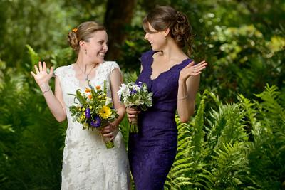 3010_d800b_Joan_and_Nathan_River_House_Ben_Lomond_Wedding_Photography