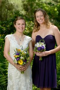 3033_d800b_Joan_and_Nathan_River_House_Ben_Lomond_Wedding_Photography