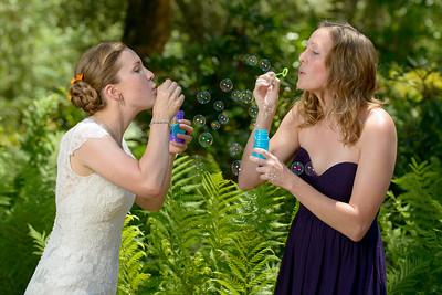 3043_d800b_Joan_and_Nathan_River_House_Ben_Lomond_Wedding_Photography