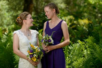 3020_d800b_Joan_and_Nathan_River_House_Ben_Lomond_Wedding_Photography