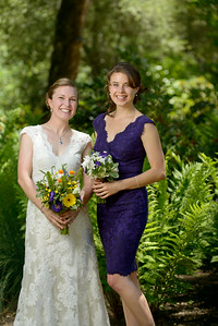 3011_d800b_Joan_and_Nathan_River_House_Ben_Lomond_Wedding_Photography