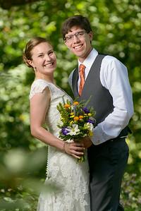 2839_d800b_Joan_and_Nathan_River_House_Ben_Lomond_Wedding_Photography