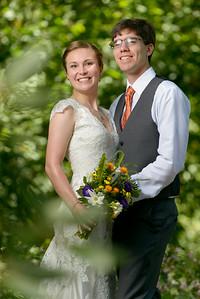 2843_d800b_Joan_and_Nathan_River_House_Ben_Lomond_Wedding_Photography