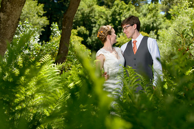2859_d800b_Joan_and_Nathan_River_House_Ben_Lomond_Wedding_Photography