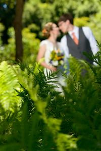 2848_d800b_Joan_and_Nathan_River_House_Ben_Lomond_Wedding_Photography