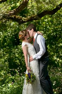 2832_d800b_Joan_and_Nathan_River_House_Ben_Lomond_Wedding_Photography