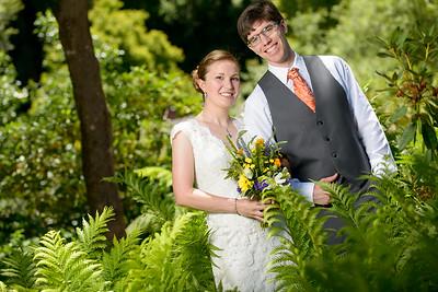 2845_d800b_Joan_and_Nathan_River_House_Ben_Lomond_Wedding_Photography