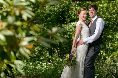2835_d800b_Joan_and_Nathan_River_House_Ben_Lomond_Wedding_Photography
